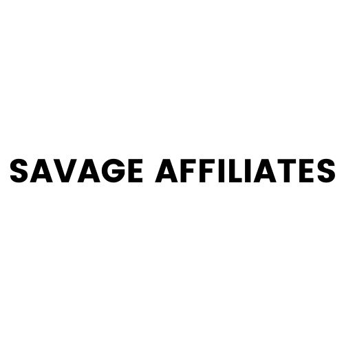 savage affiliates logo
