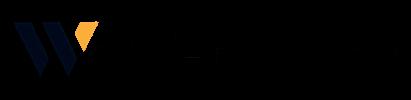 Web hustlers logo