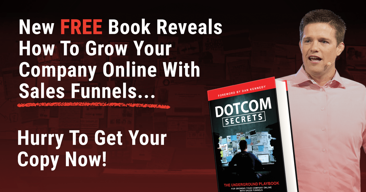 doctom secrets pdf
