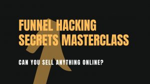 Funnel Hacking Secrets Featured Image